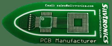 PCB_BG_Silvtronics