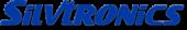 Silvtronics Header Logo